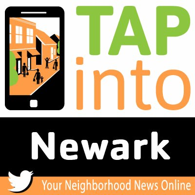 TAP into Newark