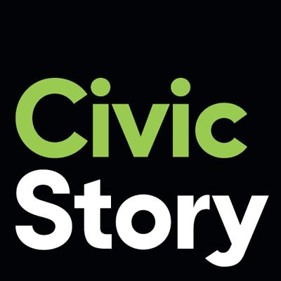 CivicStory