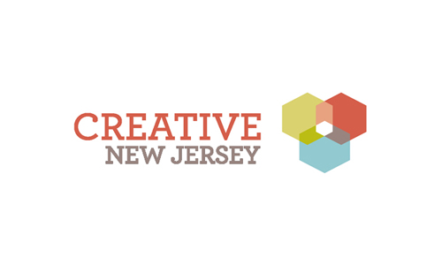 Creative New Jersey