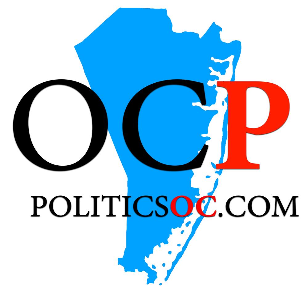 Ocean County Politics
