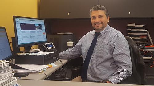 For Small Biz Owners, Taxes Are Priority in NJ Gov's Race – Reporte Hispano