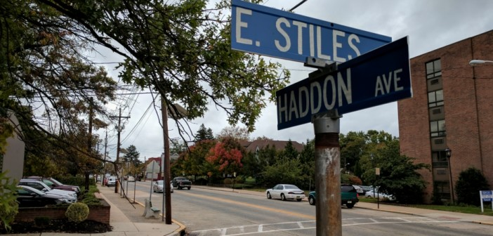Collingswood neighbors keep the peace by talking politics less, town culture more – NJ Pen