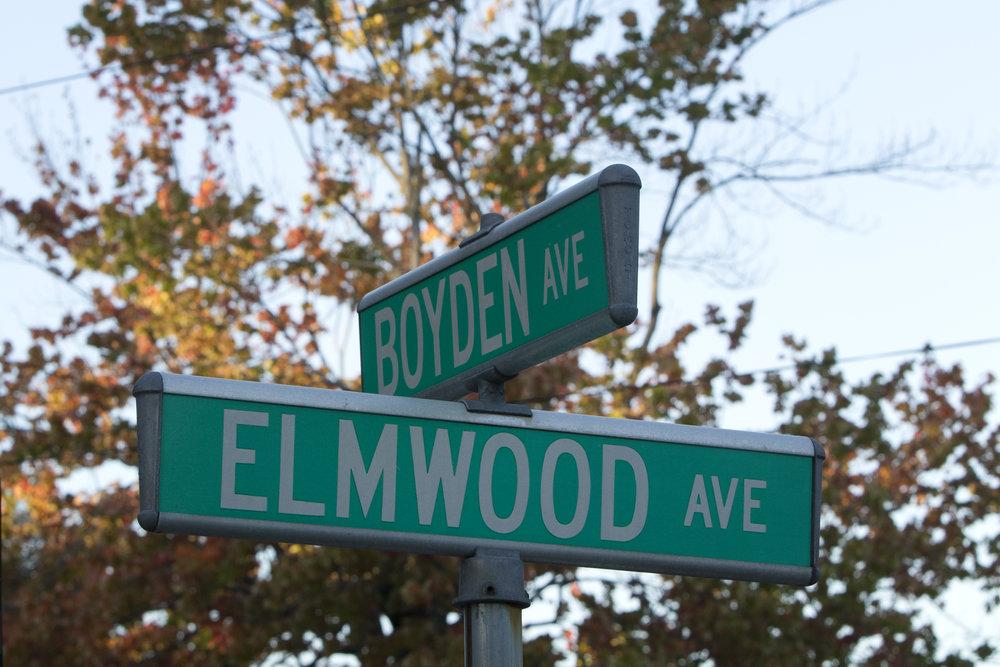 10-18-17 VOTING BLOCK maplewood 419.jpg