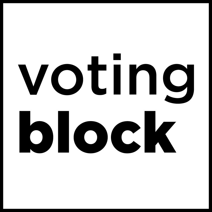 VotingBlock.png