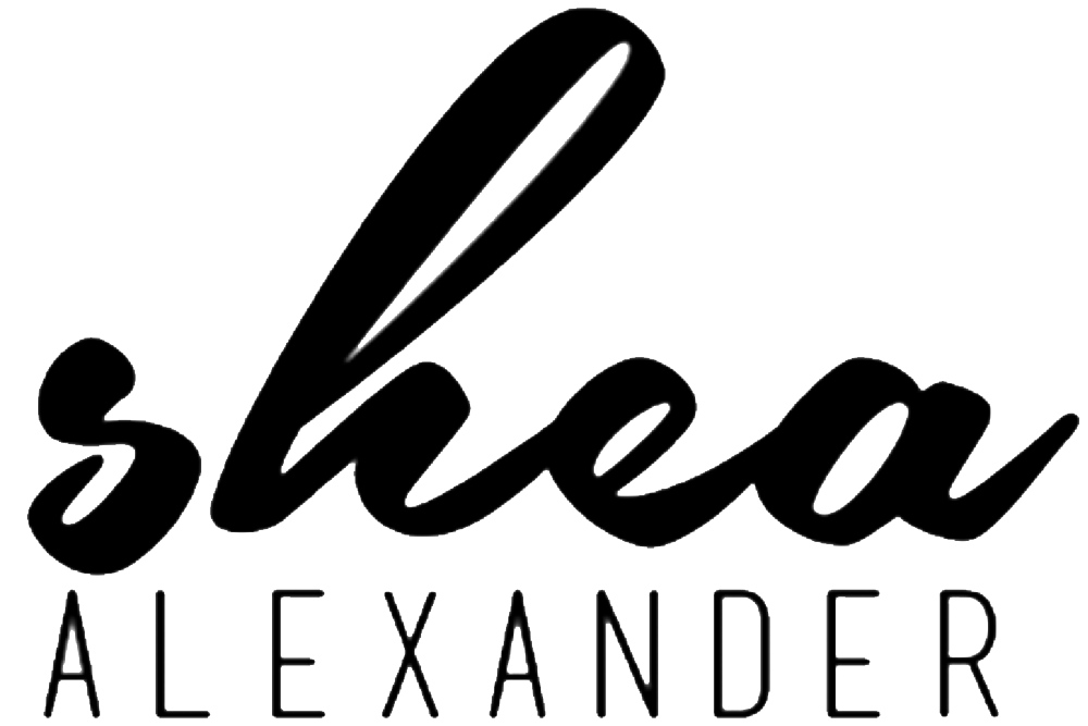 Shea Alexander