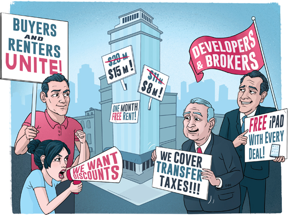 new-buyers-market-illustration.jpg