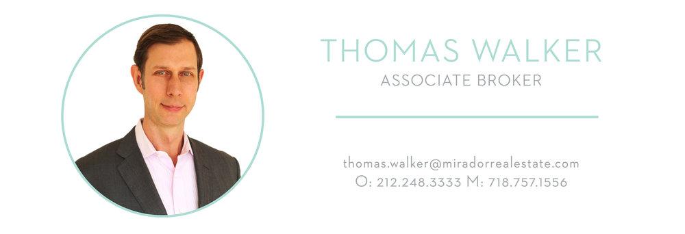 thomas contact card.jpg