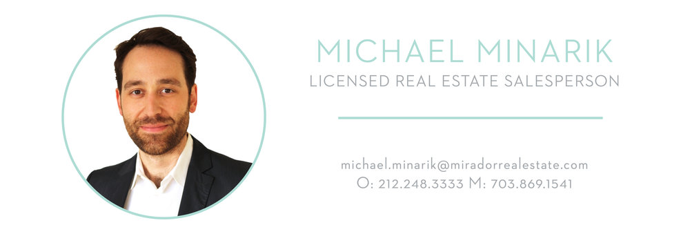 Michael-Minarik