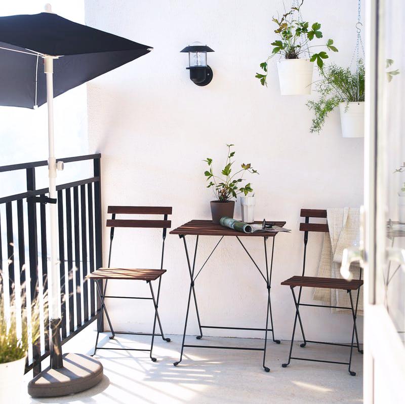 balcony-bistro-set