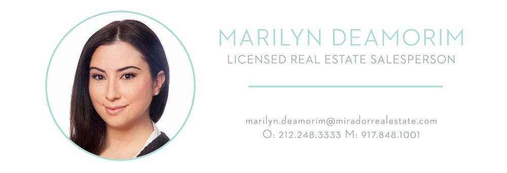 Marilyn-DeAmorim