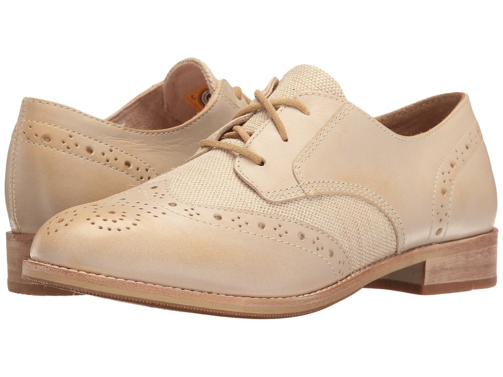 where shoes dressy clarks most coda flat womens women comforter comfortable meets style dress s comfort everlay