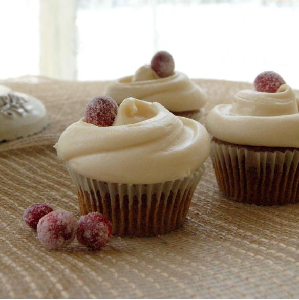 PC: Magnolia Bakery