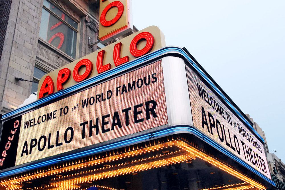 Apollo-Marquee.jpg