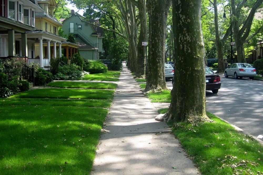 171102MidwoodStreetShot_1.jpg
