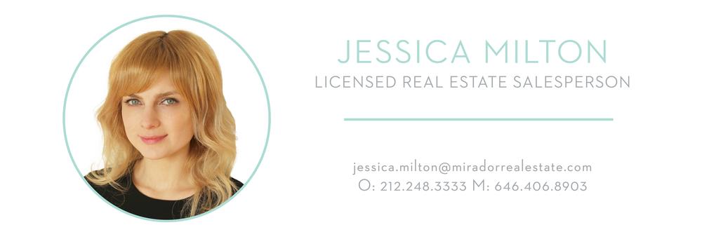 jess milton contact card.png
