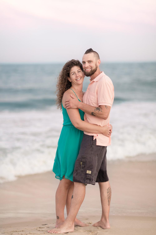 couple-1.jpg
