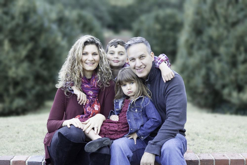 FamilyPS.jpg