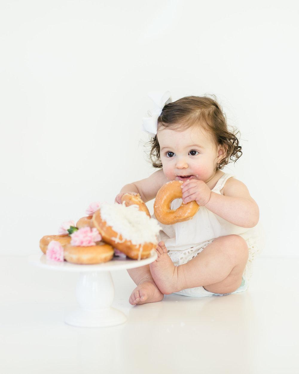Cake Smash-16.jpg