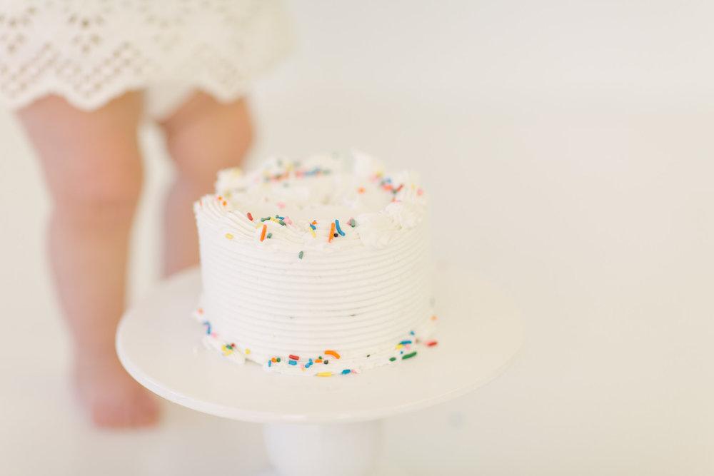 Cake Smash-45.jpg