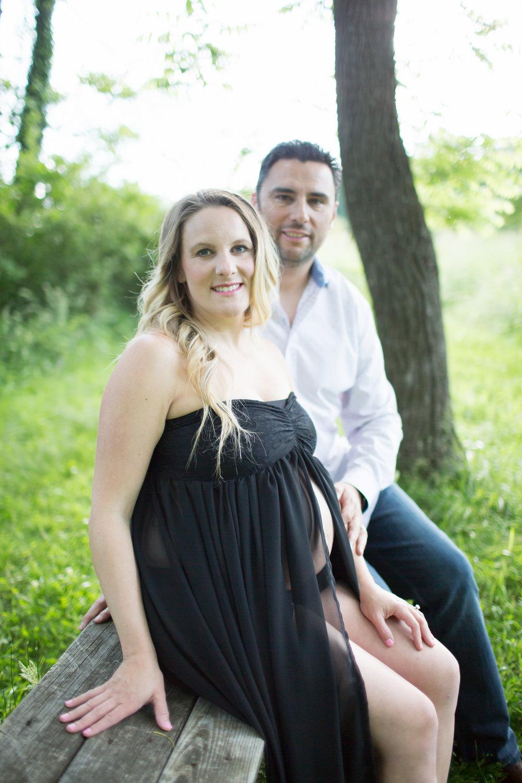 Lenee Maternity-10.jpg