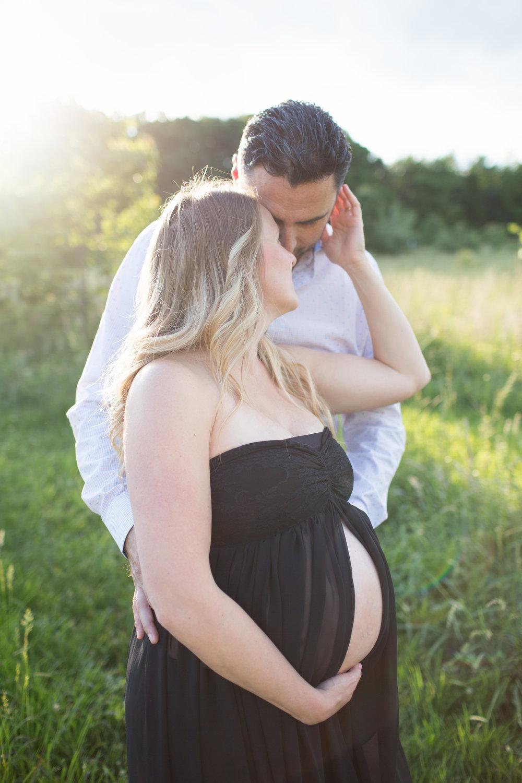 Lenee Maternity-34.jpg