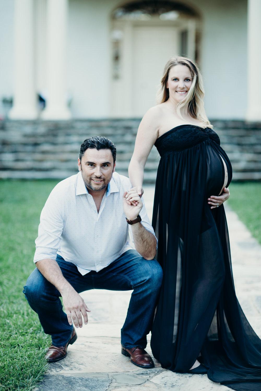 Lenee Maternity-82.jpg