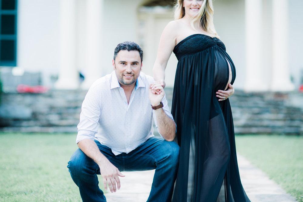 Lenee Maternity-83.jpg