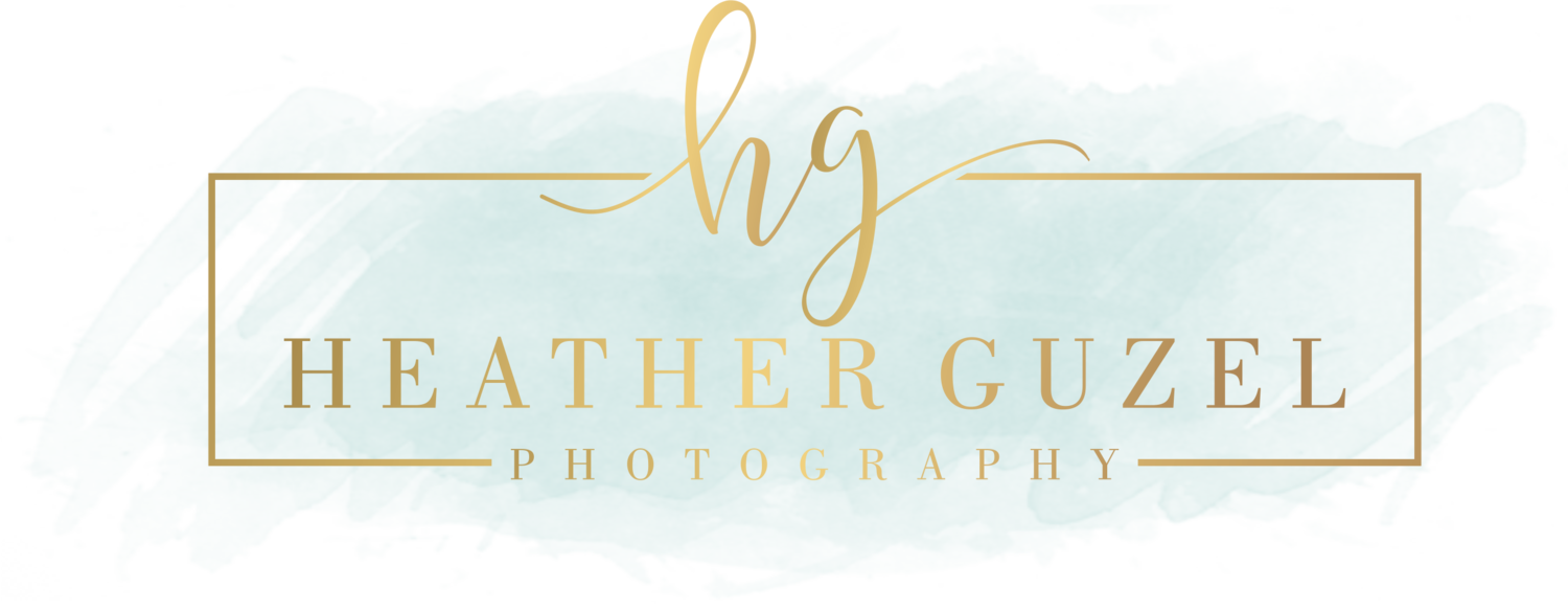Heather Guzel Photography
