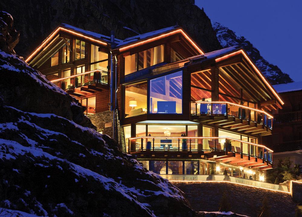 Travive -Zermattv-exterior 1.jpg