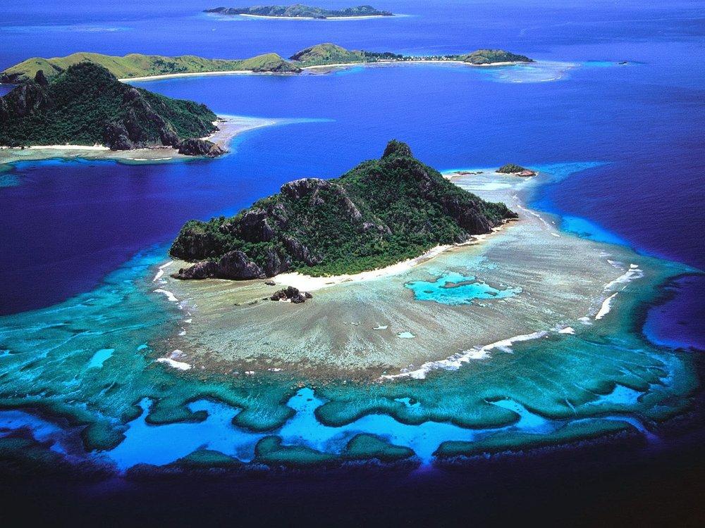 fijiThe-Lau-Archipelago-Fiji1.jpg