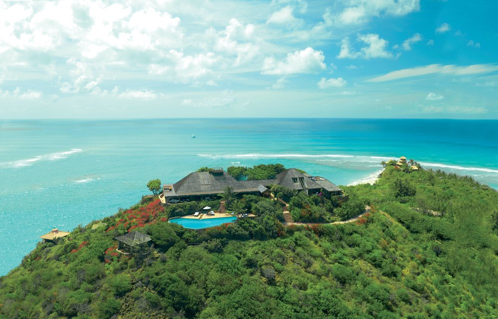 neckerisland-gallery-great_house_aerial-hi.jpg