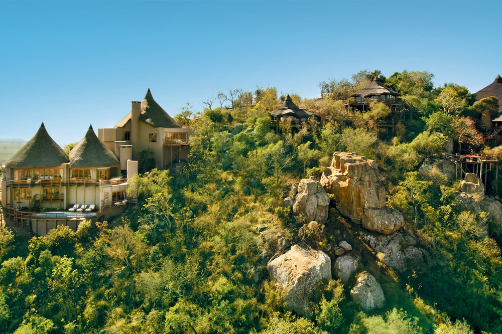 Travive- ulusaba-rock-lodge.jpg