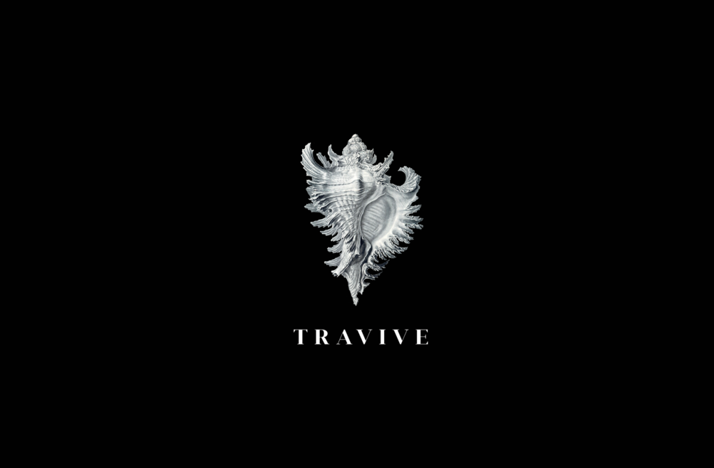 Travive-Shell on Black w Logo.png
