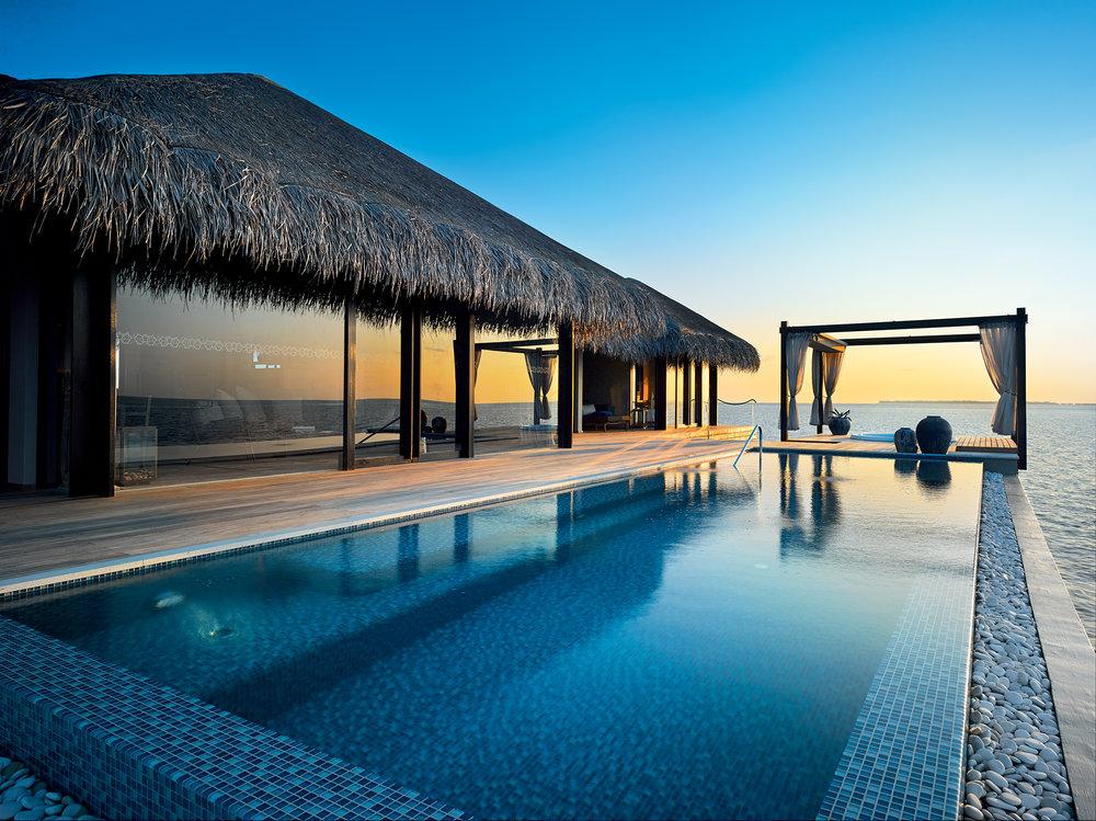 Velaa-Ocean-Pool-House-Exterior.jpg