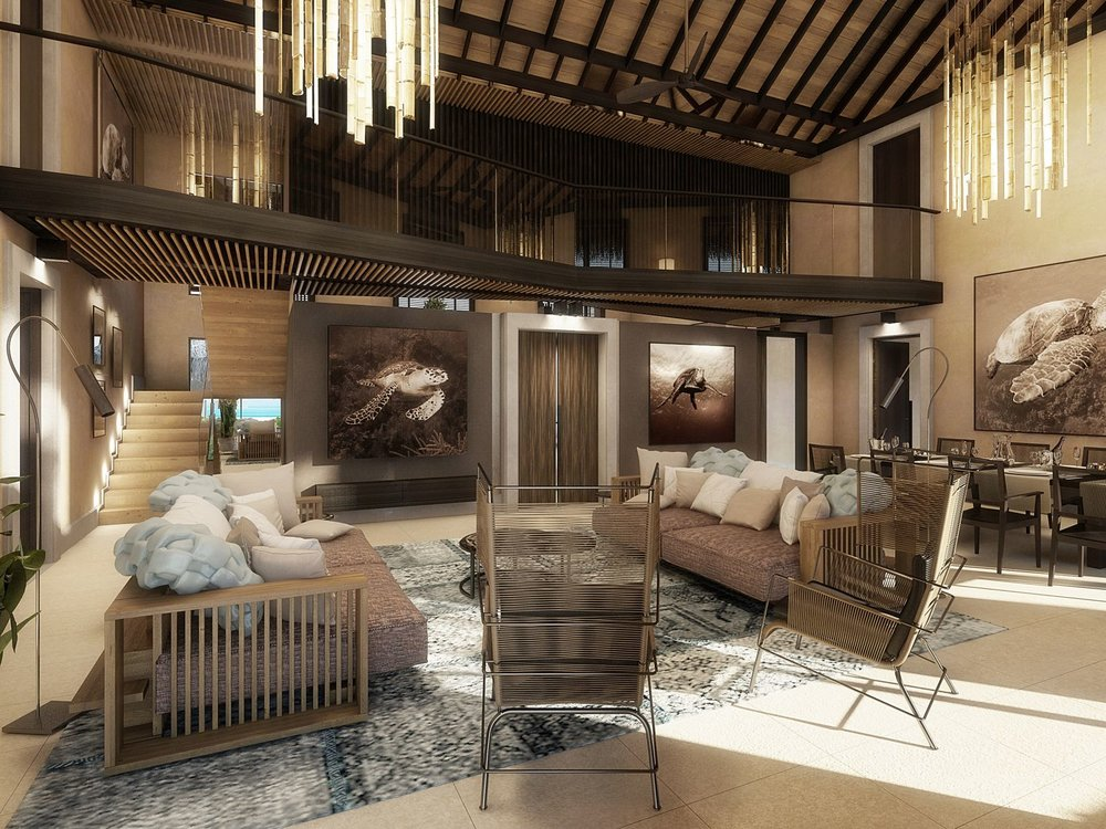 Velaa-Private-Island-Residence-Interior.jpg