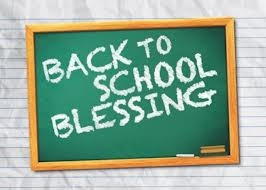 back-to-school-blessings.jpg
