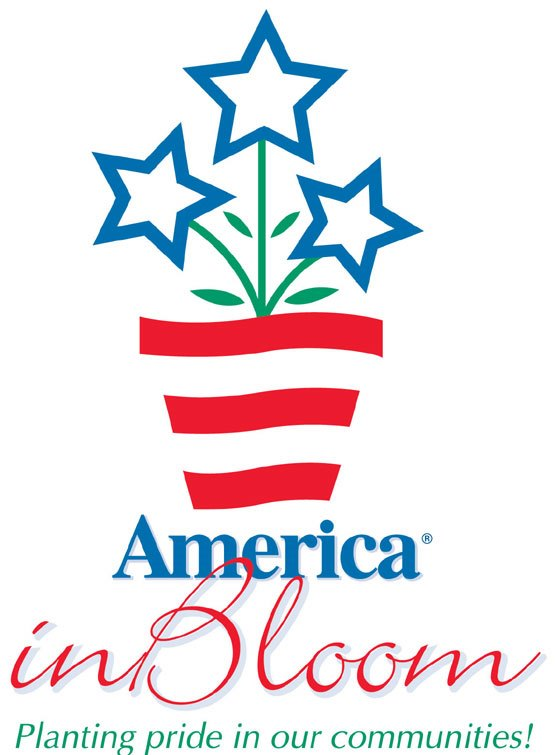 America in Bloom Logo.jpg