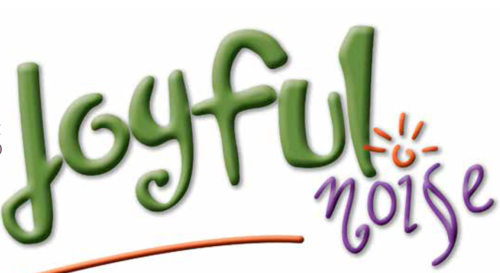 Joyful+Noise[2].png