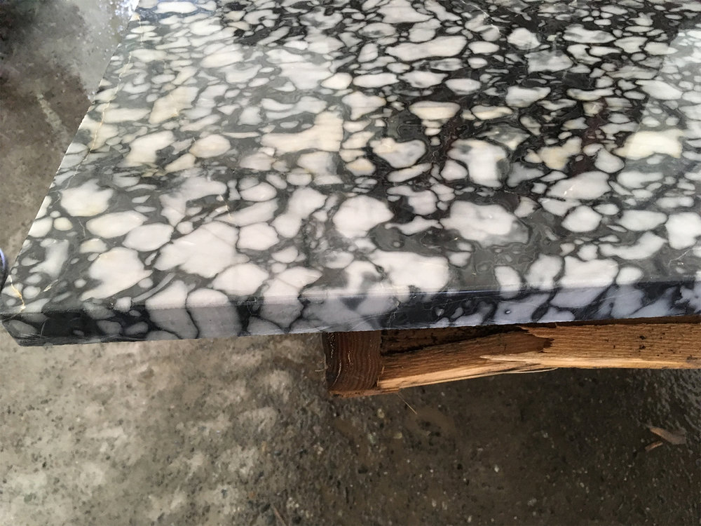 BC Marble - West Coast Marble<Br>The Natural Choice!