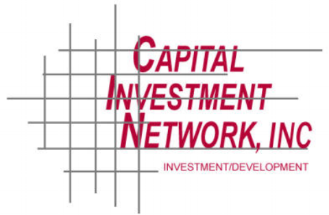 Capital Investment Network, Inc.