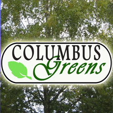 columbus greens  A 40+ acre manufactured housing community in Albany, Oregon. Purchased with 155 home sites, then constructed and expanded to 268 home sites over a five year period to become Oregon's 11th largest MHC.