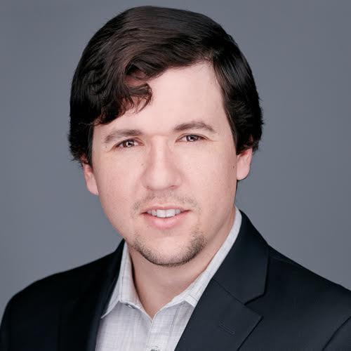ORION WISE, CPM ®  Portfolio Manager   Orion joined the firm as an intern in 2012 and grew to oversee all aspects of CIN's portfolio, including management, leasing, capital projects and the analysis of new opportunities. He holds a CA broker's license #01919398, Certified Property Manager (CPM®) designation and a B.A. degree with a concentration in finance from Cal Poly San Luis Obispo.