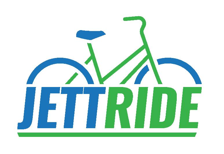 JettRide-02-01.png