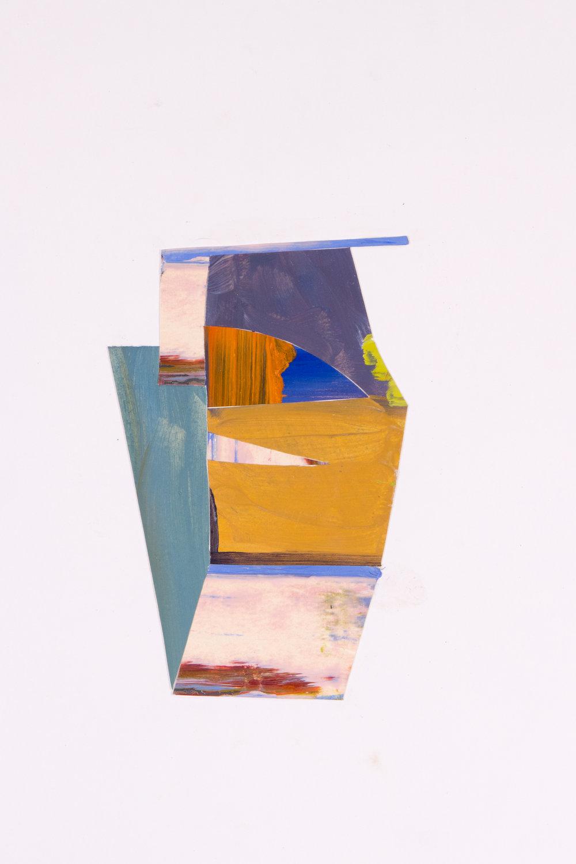 Landscape #17