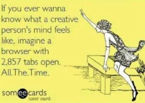 Creative Mind.jpg