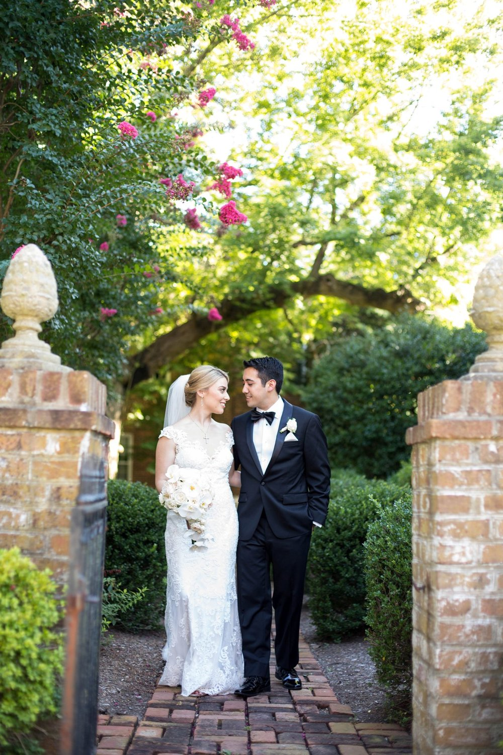 maryland-elegant-wedding-photo.jpg