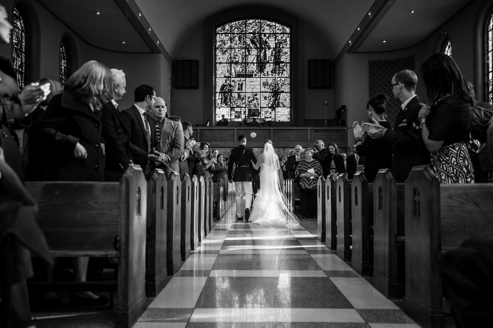 nye wedding by philadelphia photographer  inna ovsepian photography (8 of 57).jpg