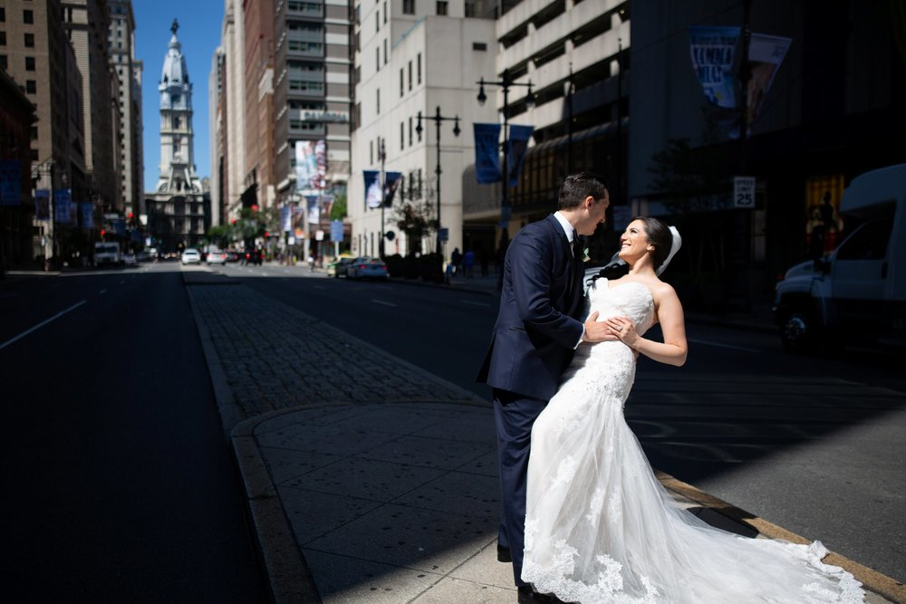 city hall wedding photos inna ovsepian photography.jpg