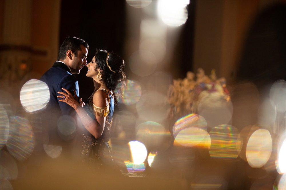 tendenza wedding photos