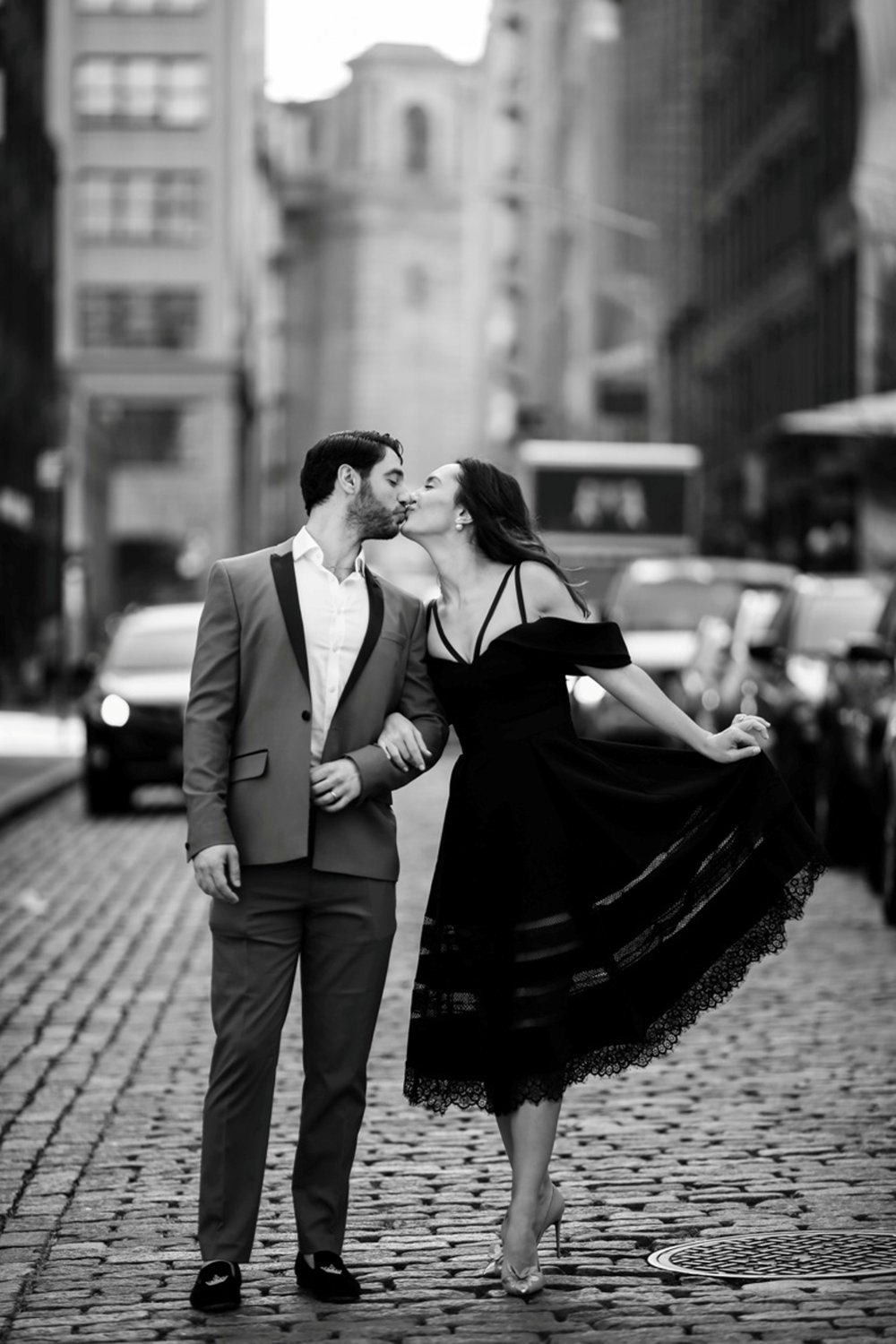 couple's brooklyn photo session.jpg